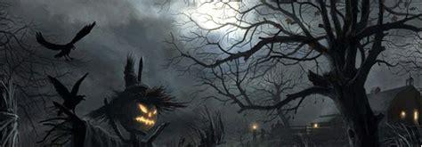 imagenes halloween para facebook facebook titelbilder halloween kostenlos halloween bilder