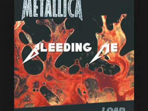 download mp3 full album metallica metallica load full album 8bit youtube
