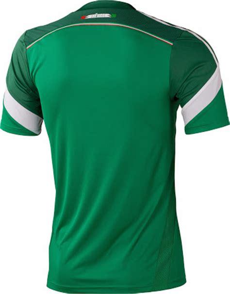 Jersey Meksiko bocoran jersey jersey world cup 2014 kaskus threads