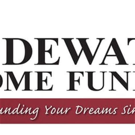 tidewater home funding get quote mortgage brokers