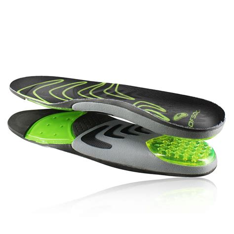 running shoes for orthotic wearers running shoes orthotics 28 images neutral running shoe