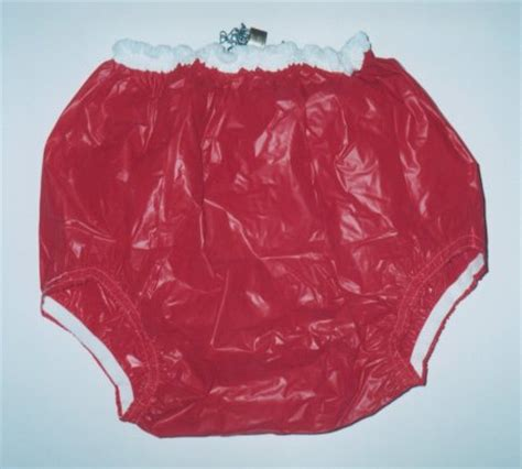 locking adult plastic pants and diapers locking pants locking plastic pants