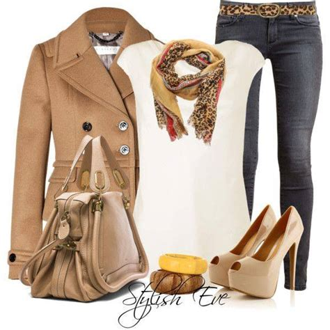 stylish eve collections stylish eve outfits winter dress fashion accessories