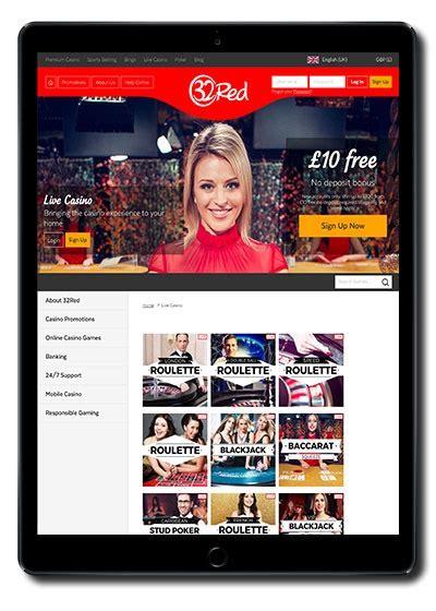 32red mobile casino 32red mobile casino 163 10 no deposit bonus