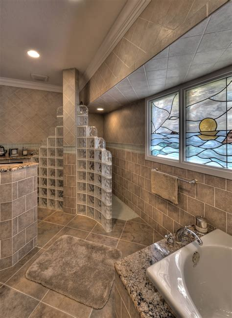 bathroom renovation orlando bathroom remodeling orlando orange county art harding