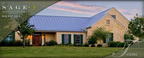 rustic homes for sale texas hill country joy studio rustic homes with acreage for sale in texas hill country