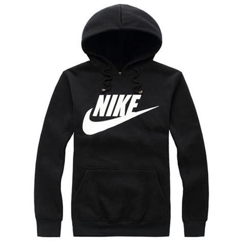 Sweater Hoodie Nike Bwh 2014 nieuwe nike hoodies en sweaters trui hoody voor