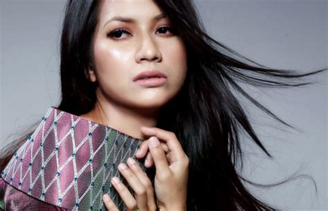 film malaysia zara zya ceritera zara zya si ratu drama malaysian access