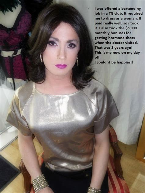 how can i feminized my husband pin by marci on feminization pinterest discover more