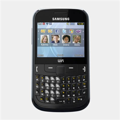 samsung chat mobile samsung chat 335 mobile phone obj