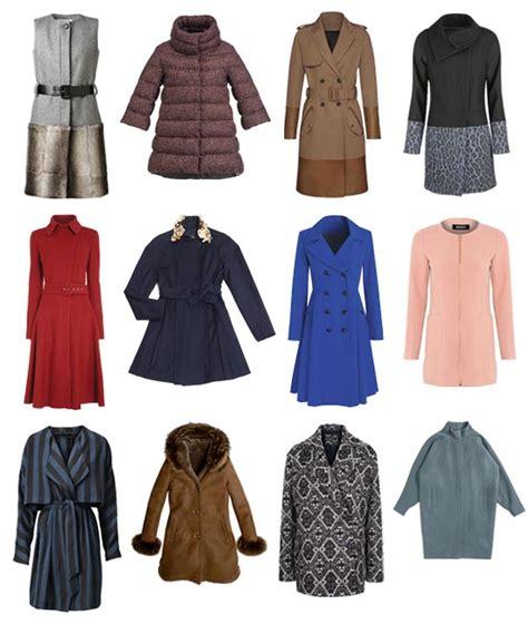 Imagenes De Outfits Otoño Invierno 2013 | foto tendencias en abrigos para la temporada de oto 195 194 177 o