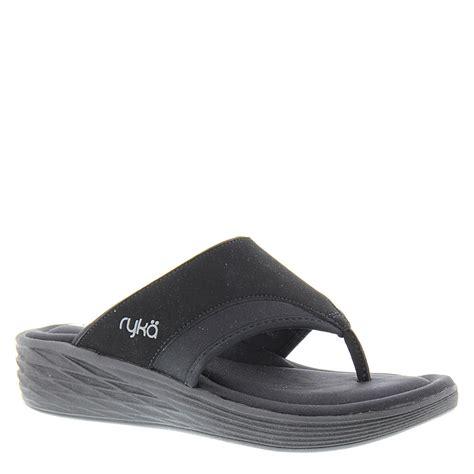 ryka sandals ryka s sandal ebay