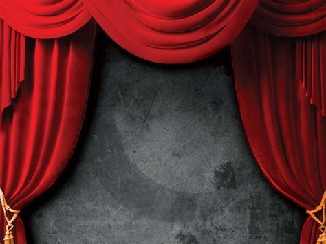 curtain call theatre curtains ideas 187 curtain call theatre inspiring pictures