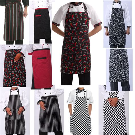 Apron Designs And Kitchen Apron Styles by Apron Designs And Kitchen Apron Styles Peenmedia Com