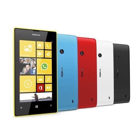 memoria interna lumia 520 nokia lumia 520 especificaciones fotos