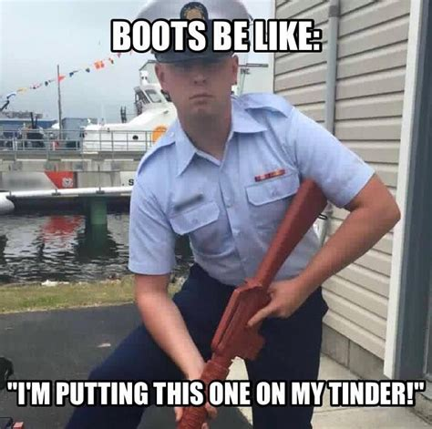 Coast Guard Memes - 18 best images about coast guard memes on pinterest navy