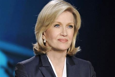 diane sawyer the state of diane sawyer s abc newscast demo growth