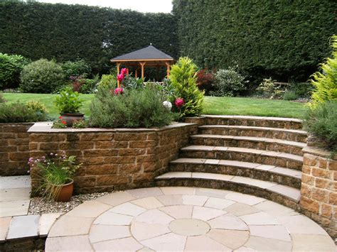 backyard landscapes home 1 gxlandscaping co uk