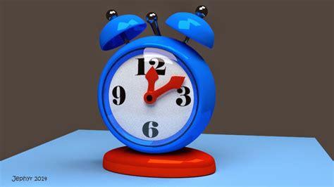 blender tutorial tutor4u arizona artist jephyr aka jeff curtis blender 3d alarm