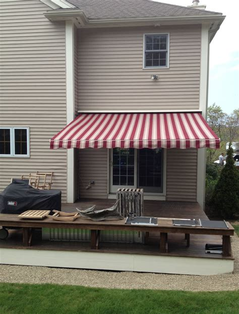 futureguard awnings sunspaces awnings retractable awnings boston ma