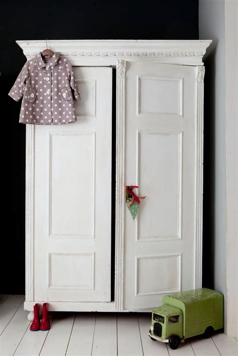 Child Armoire Wardrobe by Best 25 Vintage Wardrobe Ideas On Vintage