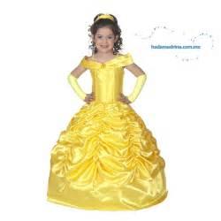 Patron disfraz princesa ni 241 a imagui disfraces pinterest