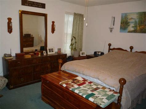 split master bedroom great 3 bedroom 2 bath home on almost half an acre in