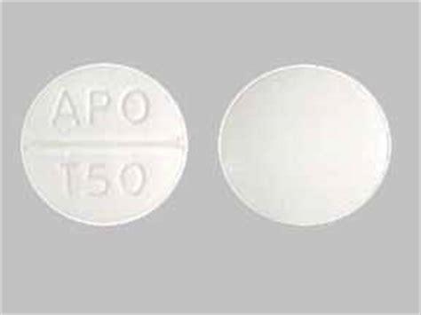desyrel sleeping pill diflucan 100