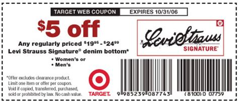 printable grocery coupons target coupons grocery coupons printable coupons coupon codes