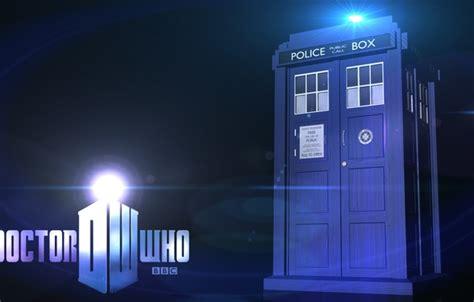 I Tardis Doctoriphone Semua Hp обои фон tardis box доктор кто тардис логотип doctor who полицейская будка