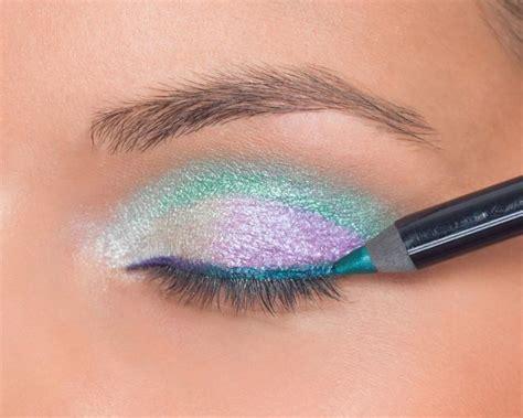 Hm Summer Make Up Range by Splash Into Summer With Make Up For Aqua Range