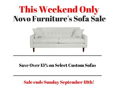 novo furniture vancouver modern furniture at great prices