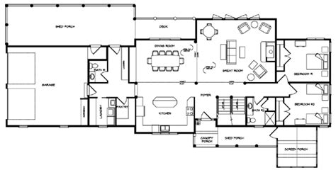 log lodges floor plans briar lodge floor plan by wisconsin log homes