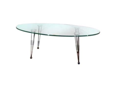 coffee tables winnipeg coffee table in winnipeg at design manitoba