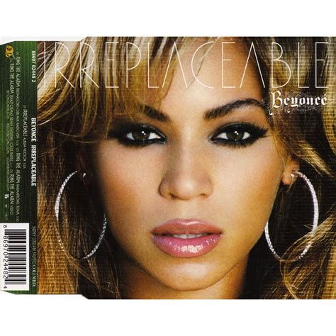 beyonce radio mp irreplaceable single the funky lowlives beyonce