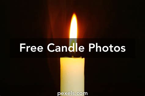 candele on line 250 amazing candle photos 183 pexels 183 free stock photos