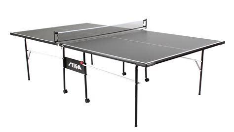 stiga master series st3100 competition indoor table tennis table stiga master series st3100 competition indoor table tennis