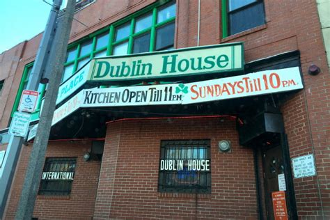 Dublin House Boston 28 Images Back Bay Real Estate Neighborhood Ranks 5th In