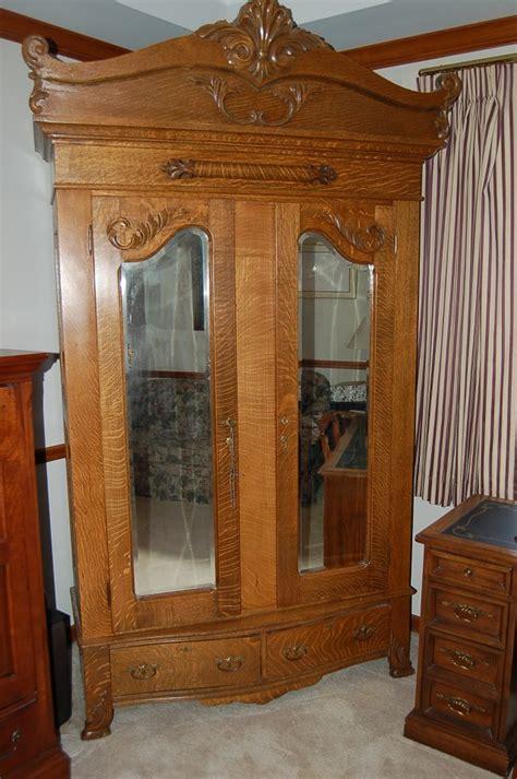 antique armoires sale armoire france 1890 s for sale antiques com
