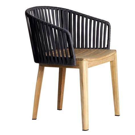chaise exterieure chaise exterieure