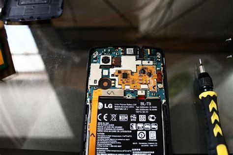 nexus 5 power button stuck nexus 5 boot loop fix p t it