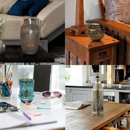 modern tea light tea light candle holders a modern type home decor item