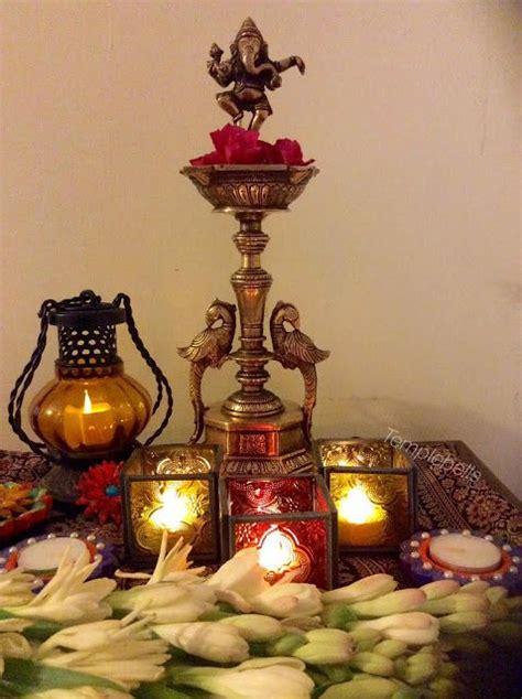 Diwali Decoration Ideas Homes beautiful diwali decoration ideas for 2017 festival
