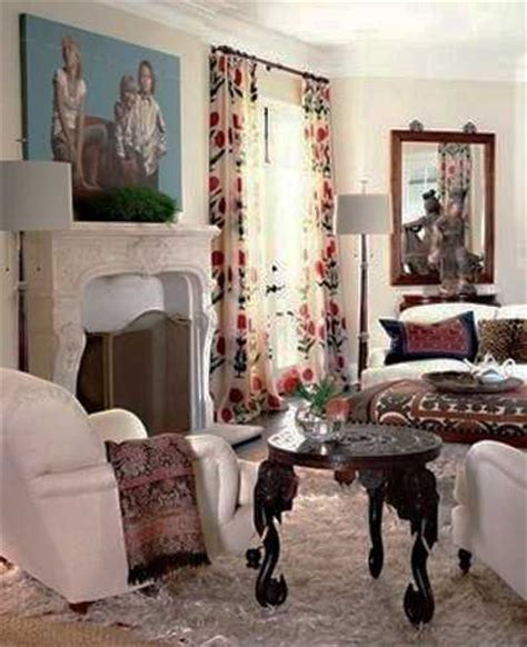 home decorating fabrics trends in decorating suzani textiles and bold