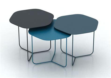 Table Basse Blanche 851 by Les 25 Meilleures Id 233 Es Concernant Table Basse Galet Sur