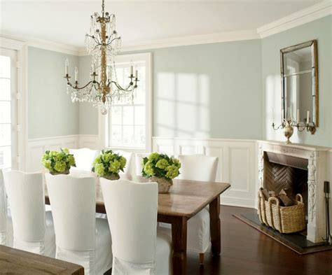 planning on painting 20 home interior painting tips laurel home