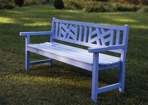 outdoor bench colors 28 lastest colorful outdoor benches pixelmari com