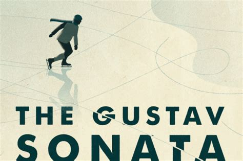 the gustav sonata the gustav sonata rose tremain audible book review no more workhorse