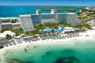 all inclusive hotels riu caribe resort all inclusive 24 hours riu caribe