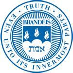 Http Heller Brandeis Edu Mba by Partnership Brandeis Heller School